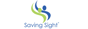 Saving-Sight-logo